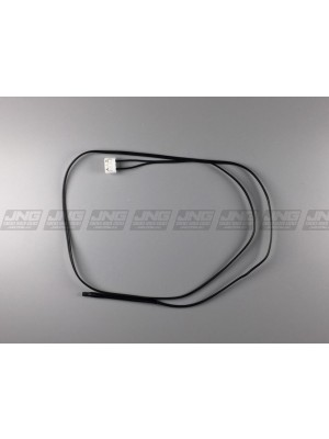 Air-conditioner - Sensor/ thermistor - D-008792J