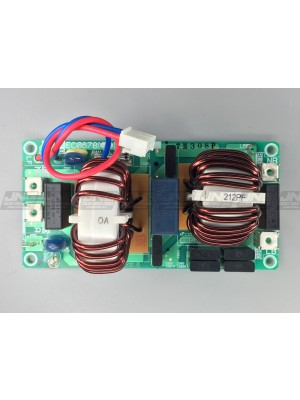 Air-conditioner - PC board - D-1831500