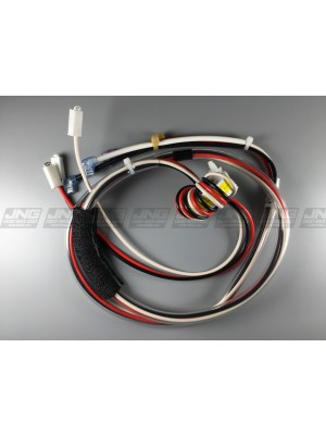 Air-conditioner - Cable - D-2239099
