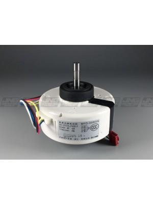 Air-conditioner - Motor - F-9602784004