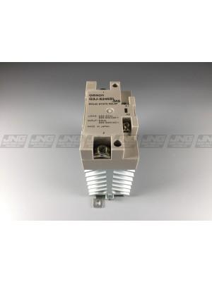 Air-conditioner - Soft starter - M-E02528340