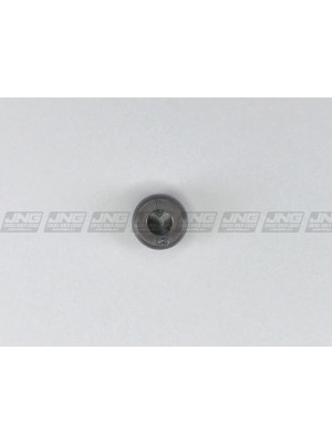 Air-conditioner - Bearing - M-E12001504