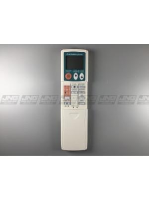 M-E22581426 - Air-conditioner - Remote