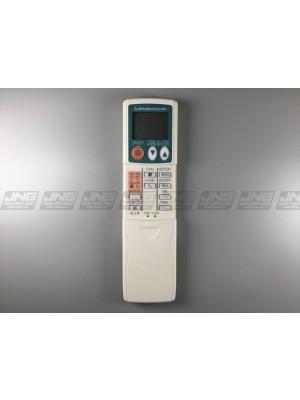 Air-conditioner - Remote - M-E12611426