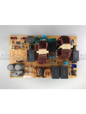 Air-conditioner - PC board - M-E12935444