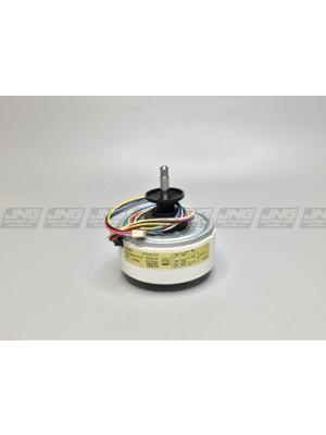 Air-conditioner - Motor - M-E12E99300