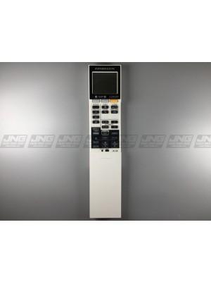 Air-conditioner - Remote - M-E12J61426