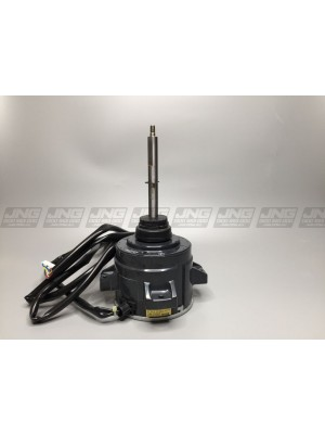 Air-conditioner - Motor - M-R01E70221
