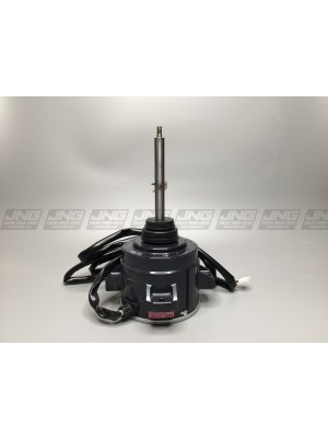 Air-conditioner - Motor - M-T7WE31763