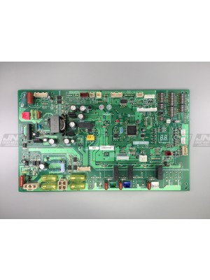 Air-conditioner - PC board - M-T7WE57315