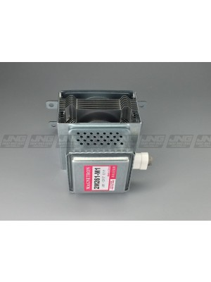 Microwave oven - Others - P-2M261-M1J1