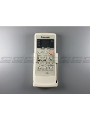 Air-conditioner - Remote - P-CWA75C2317