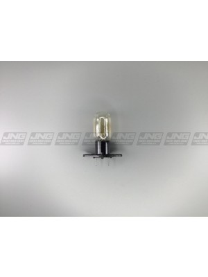 Microwave oven - Lamp - P-F612E9C30BP
