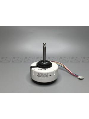 Air-conditioner - Motor - P-L6CBYYYL0037
