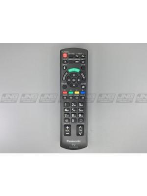 TV - Remote - P-N2QAYB000604