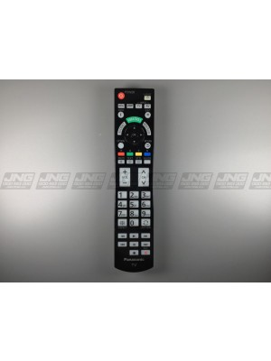 TV - Remote - P-N2QAYB000746