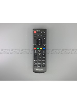 TV - Remote - P-N2QAYB000818