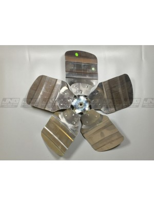 Air-conditioner - Fan - PM5-508A30R08AA