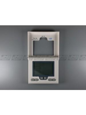 Air-conditioner - Remote - SMT-770