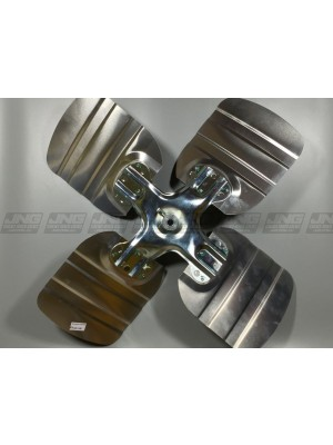 Air-conditioner - Fan - T-06113