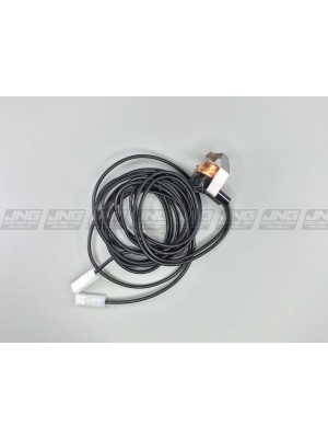 Air-conditioner - Sensor/ thermistor - T-HH18HA081