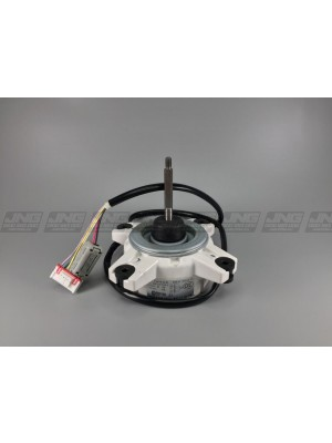 Air-conditioner - Motor - U-DB31-00431A
