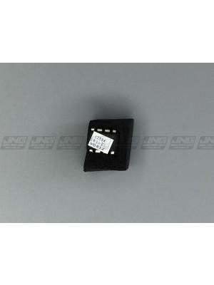 Air-conditioner - PC board - U-DB82-01238A