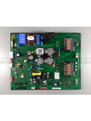 Air-conditioner - PC board - U-DB92-03356C