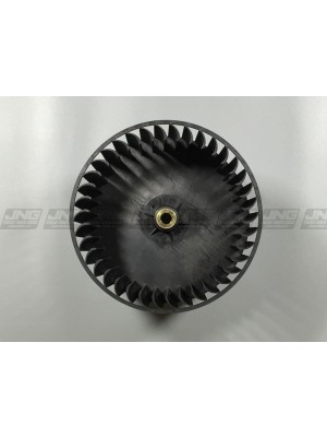 Air-conditioner - Fan - V300225